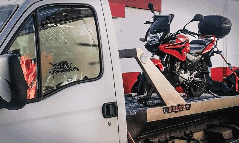 dépannage-remorquage-moto-gironde-bordeaux